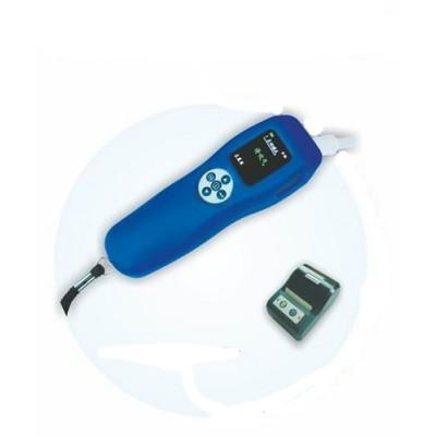 呼气式酒精测试仪