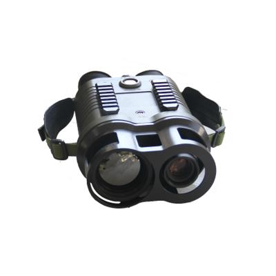 TS-IFS14-1500红外微光融合彩色夜视仪
