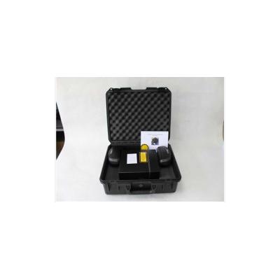 英国FL-445激光生物物证搜索仪