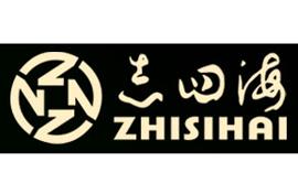 北京志四海科技发展有限公司