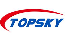 Beijing Topsky Century Holding Co., Ltd