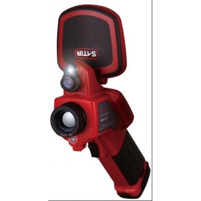 SAT飒特红外 工具型红外热像仪HM200