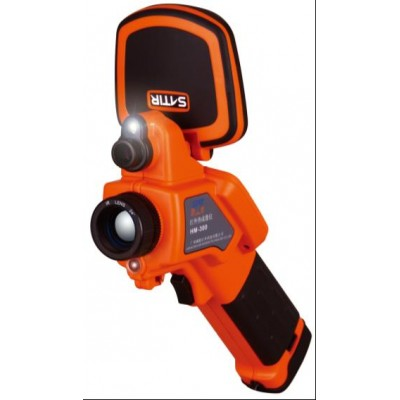SAT飒特红外 HM300工具型红外热像仪