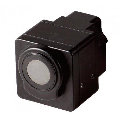 SAT飒特红外 NV628 车载夜视辅助系统