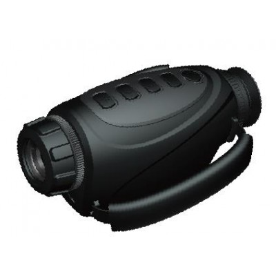SAT飒特红外 UMTI 警用热像仪 轻型单筒警用监察仪