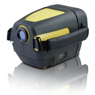 SAT飒特红外 HRYXJ-A 手持式消防专用型红外热像仪