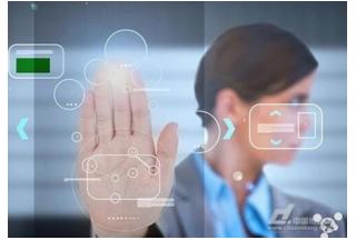 指纹识别、虹膜扫描就比传统密码更安全吗?