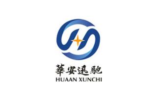【012】北京华安迅驰-15项产品-入围公安部012招标
