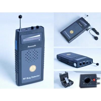 SH-055U7L反偷拍窃听器 反窃听探测器