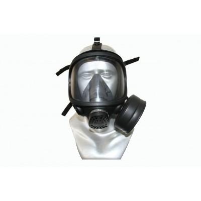MF15A防毒面具