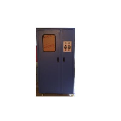防化服清洗烘干机LT-FHF15