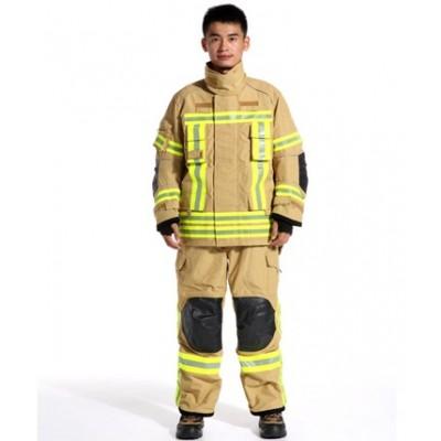 PBI 消防灭火服