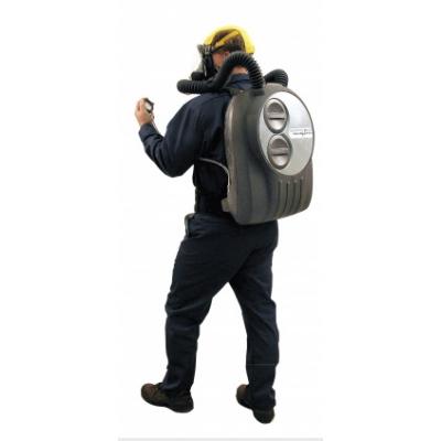 正压氧气呼吸器Biopak 240R