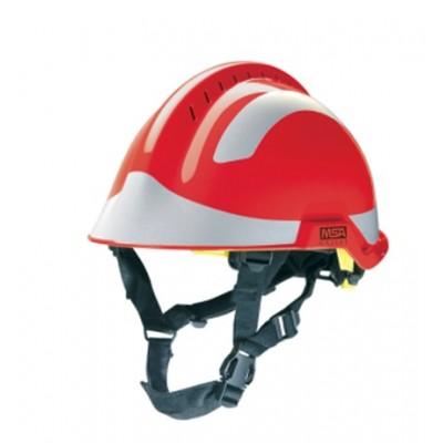 抢险头盔F2