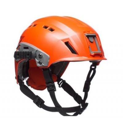 搜索救援头盔