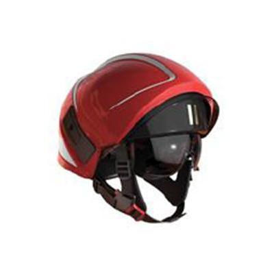 抢险救援头盔M型A