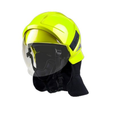 抢险救援头盔M型B