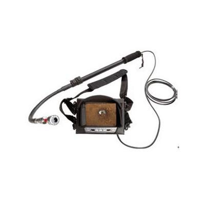 V2000PRO音视频生命探测仪