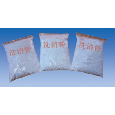三合二洗消剂(自主产品)