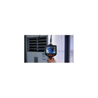 蛇眼生命探测仪SD2.0 PLUS