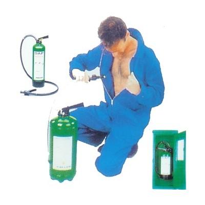 强酸碱洗消器