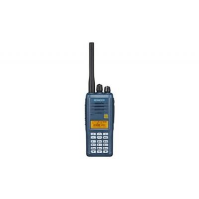 手持式电台NX-230EX-C/330EX-C