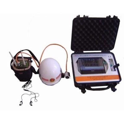救援无线音视频指挥系统WRT119-3G