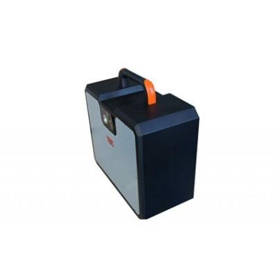 TS-Micro 噪声驱散器