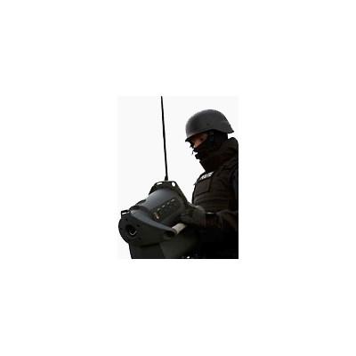 T1-16战略小飞人自动升降机电动小飞人攀登机器