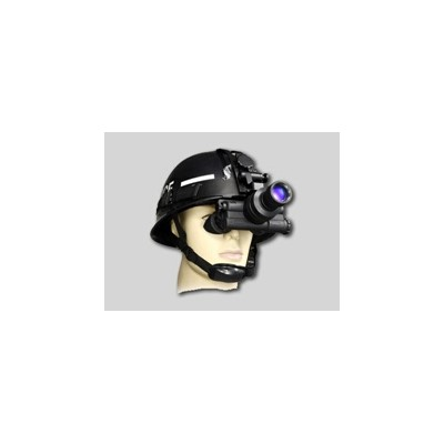 OHB-2单筒双目头盔式夜视仪