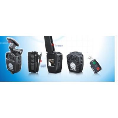 DSJ-P8执法记录仪