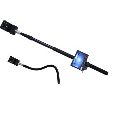 VPC-100伸缩红外视频检查仪