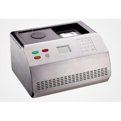 液体安全检查仪LT-600