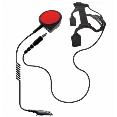 全骨导耳机9S