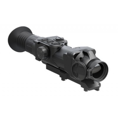 XD38A 热成像瞄准镜