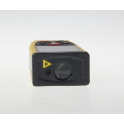激光测距仪TBD-50