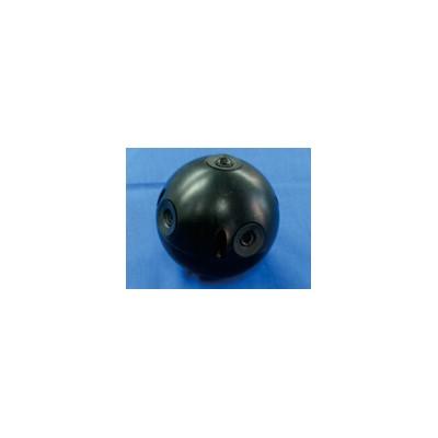 Eyeball 3.0侦查球 侦察球 侦查眼球 侦察眼球