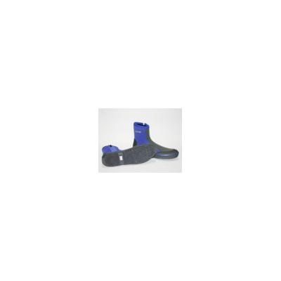 北京凌天 水域救援鞋SY-JYX 010-51652021