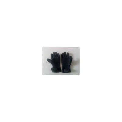 北京凌天 水域救援手套SY-JYST010-51652021