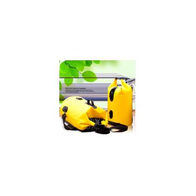 北京凌天 双肩背包(防水) 010-51652021