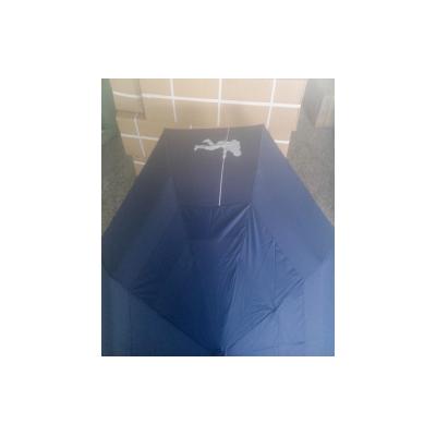 北京凌天 警用雨伞(511出口型) 010-51652021