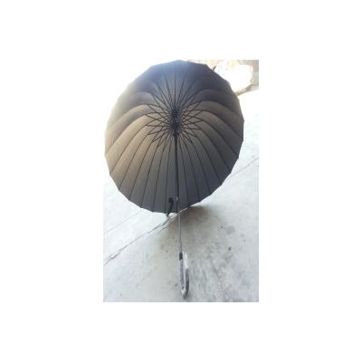 北京凌天 警用雨伞(手持型)