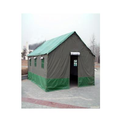 北京凌天  帆布棉帐篷 010-51652021