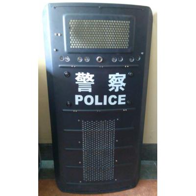 北京凌天 电击盾牌 010-51652021