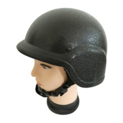 北京凌天 防弹头盔PE 010-51652021