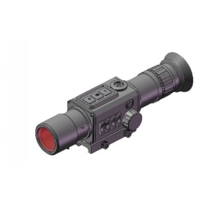 北京凌天 低照度瞄准镜CT-L1 010-51652021