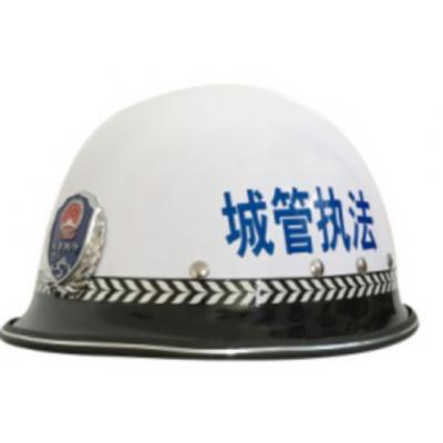 头盔、勤务盔-麦穗款 010-51652021
