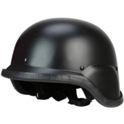 头盔、德式盔-包边款 010-51652021
