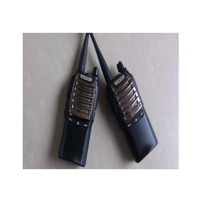 对讲机 LYT-T9000 010-51652021