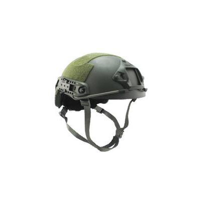 防弹头盔FAST 010-51652021